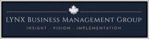 Lynx Business Management Group