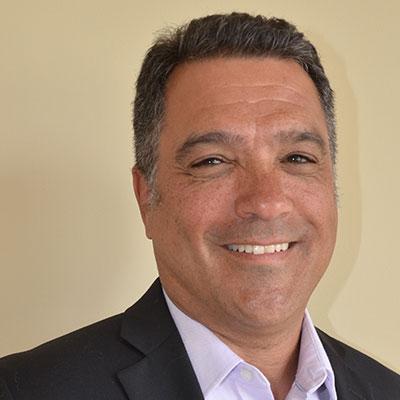 Nabeel Kamel